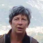 Marianna Hofer
