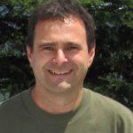 Christian Holzner