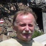 Matthias Preims