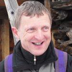 Mathäus Frei