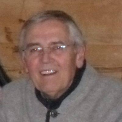 Oswald De Bortoli