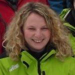 Martina Gruber
