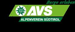 Alpenverein St. Pankraz