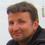 Armin Berger