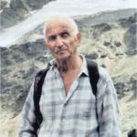 Ernst Holzner