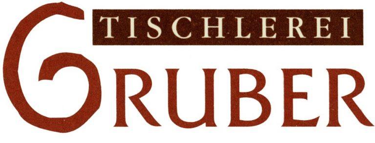 Tischlerei Gruber