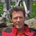Harald Gruber