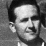 Heinrich Gamper