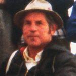 Johann Windegger