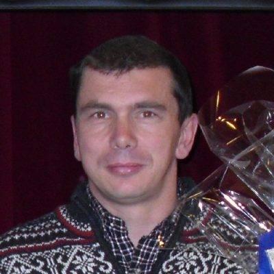 Leonhard Marzari