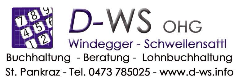 D-WS OHG