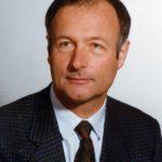 Josef Matzoll
