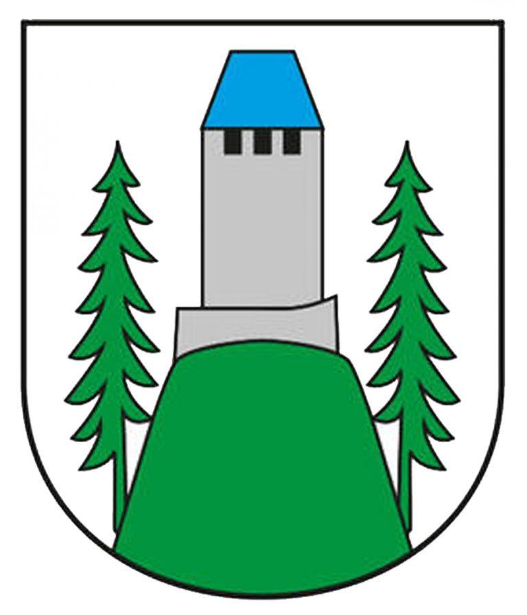 Gemeinde St. Pankraz