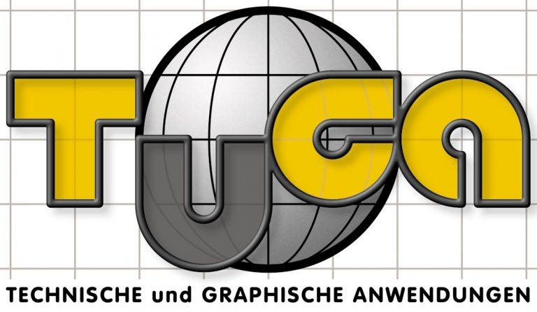 TUGA GmbH