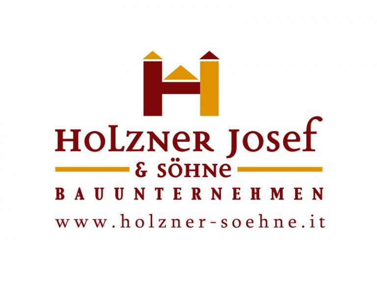 Holzner Josef & Söhne