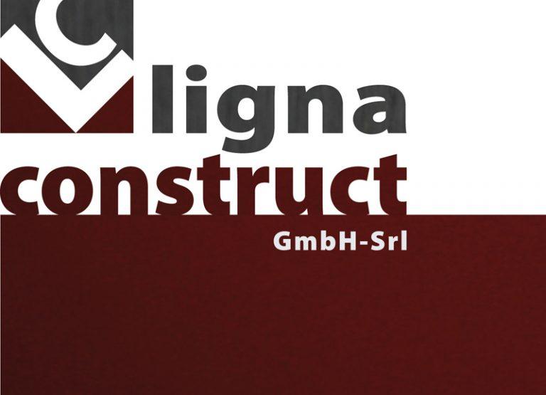 Ligna Construct GmbH