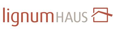 lignumHAUS GmbH