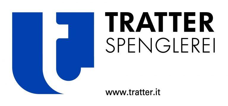 TRATTER KG Spenglerei
