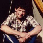 Bernhard Thaler