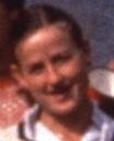 Cäzilia Thaler