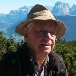Josef Frötscher
