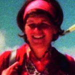 Margareth Hillebrand