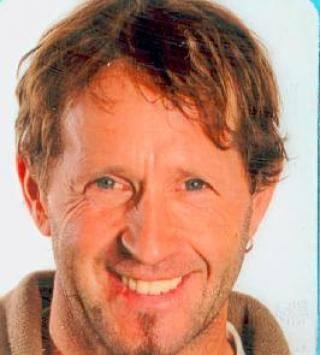 Walter Gruber