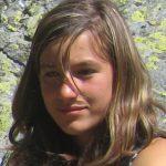 Melanie Menghin