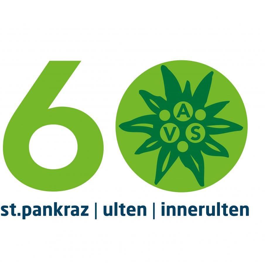 60. Jahrfeier der Ultner AV Sektionen
