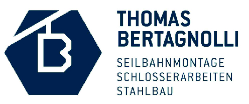 Thomas Bertagnolli