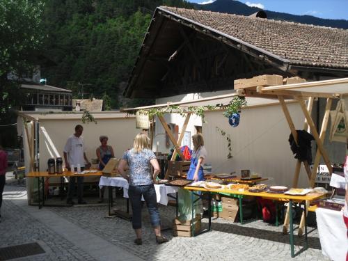 [2010-08-08] 50. Jahrfeier der Gemeinde St. Pankraz