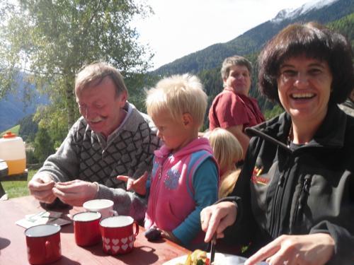 [2010-09-26] Ultner Bergtag Kaserbach-Grün