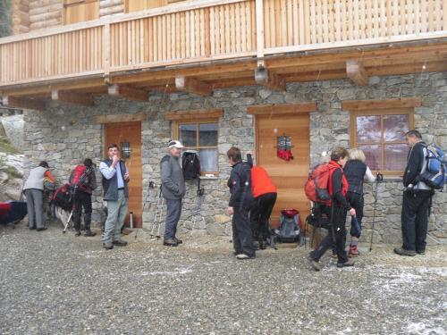 [2010-10-24] Bergtour Tarscher Pass - Ulten