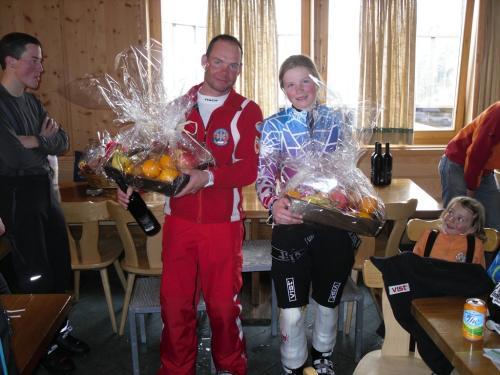 [2012-03-04] 30. Skimeisterschaften der Ultner AV-Sektionen