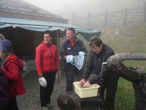 [2012-09-30] Bergtag der Ultner AV-Sektionen
