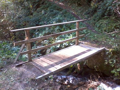 [2016-10-21] Naturlehrpfad Sanierung Brücke
