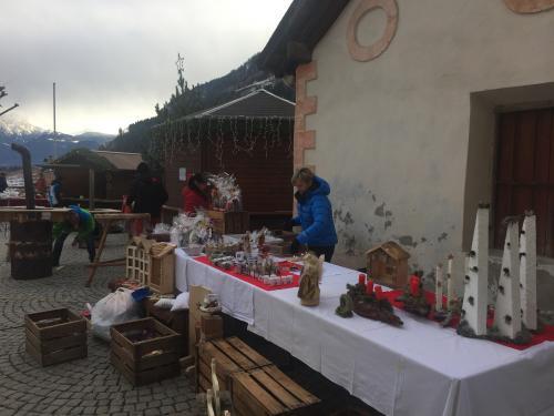 [2017-12-17] Weihnachtsmarkt St. Pankraz