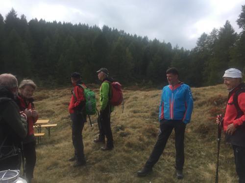 [2019-09-29] Bergtag der Ultner AV-Sektionen
